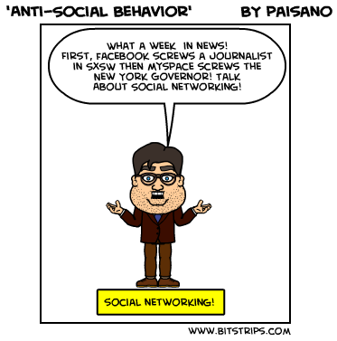 anti-social-behavior-n1.png