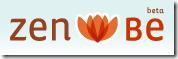 zenbe_logo